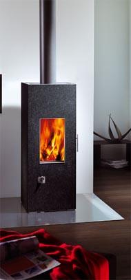 kaminofen prometheus ihr kaminofen meisterbetrieb kaminofen nero v2. Black Bedroom Furniture Sets. Home Design Ideas